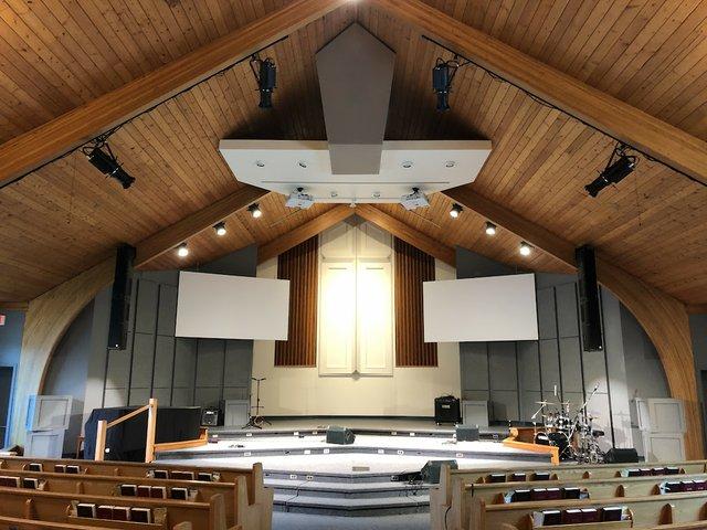 Winnipeg Church Renkus .jpg