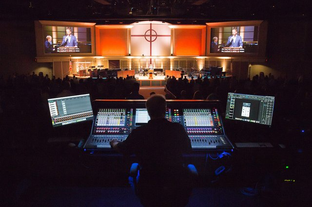 Denton Bible Church and Digico.jpg