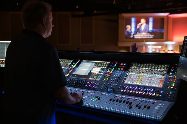 Denton Bible Church and Digico 2.jpg
