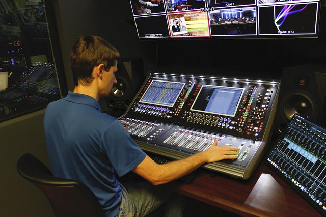 Denton Bible Church and Digico 3.jpg