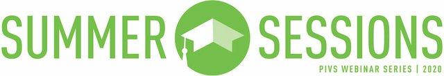 FNL_PIVS_Summer Sessions logo
