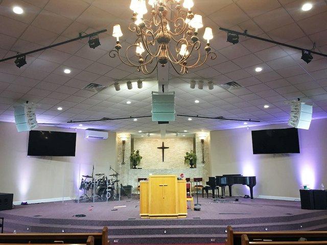 Taylor Church 2.jpg