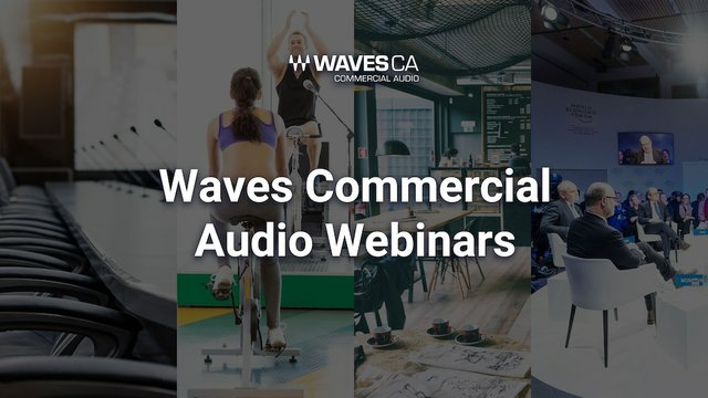 Waves Webinars.jpg