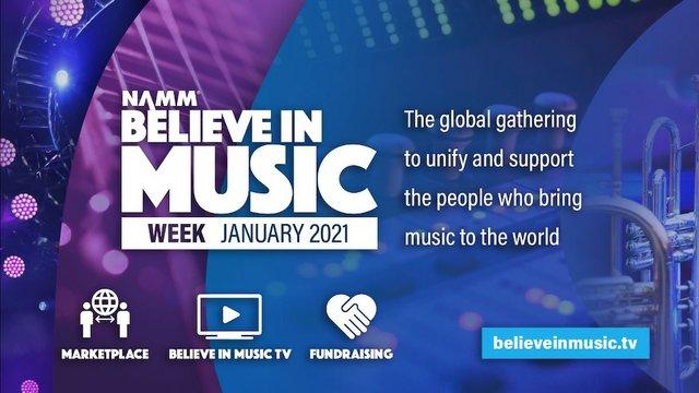 NAMM Believe in Music Week .jpg