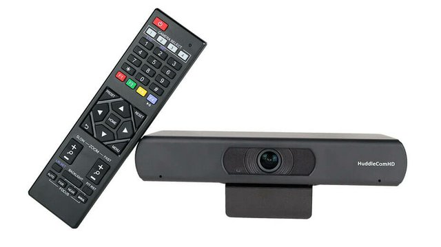 webcam-with-remote-2-1.jpg