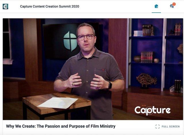 Capture Keynote .jpg