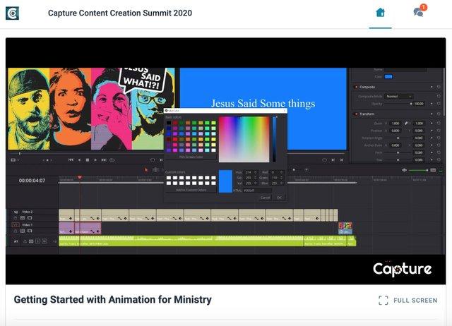 Capture Animation screenshot .jpg