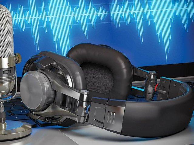 blueheadphone.jpg