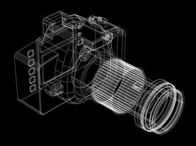 cameraoutline.jpg