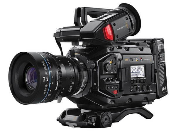 blackmagic-ursa-g2.jpg
