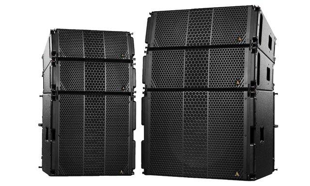 Adamson CS Series Loudspeakers .png