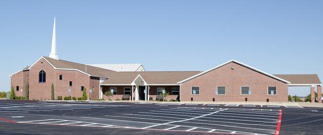 Grace Community exterior .jpg
