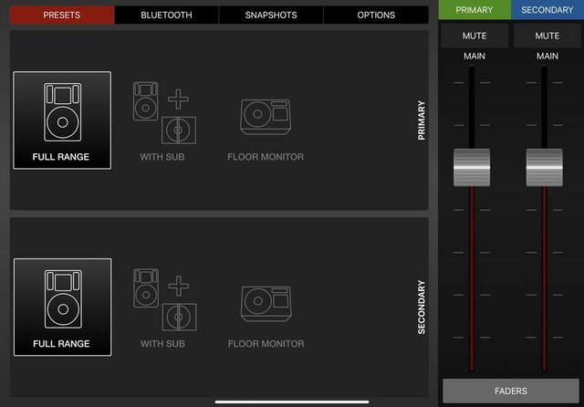 Martin Audio XP Connect .jpg