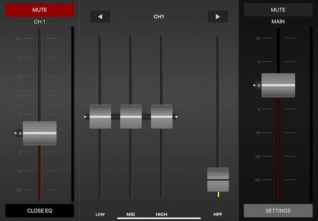 Martin Audio XP Connect 2.jpg