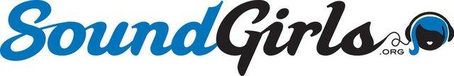 SoundGirls logo .jpg
