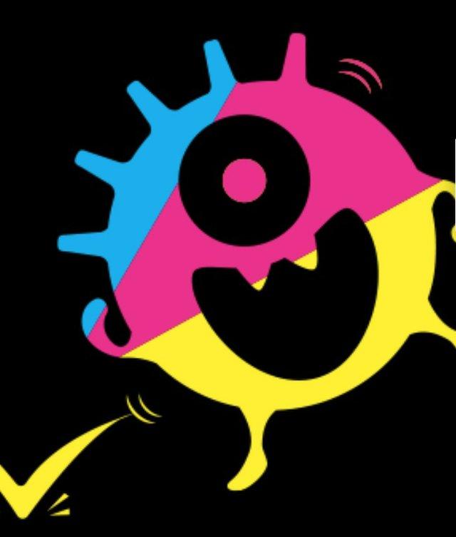 SCAD Fest teaser .jpg