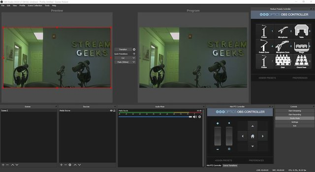 Dockable Camera controller for OBS.JPG