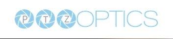 PTZ Optics Logo.jpg
