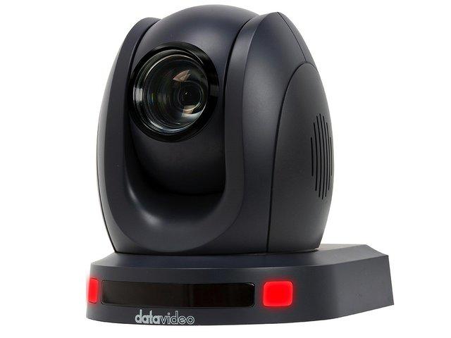 DataVideo N1 Cameras .jpg