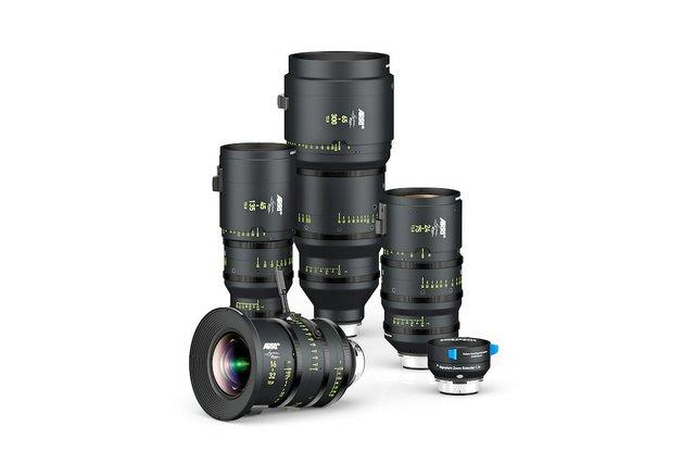 Arri Signature Zoom Lens.jpg