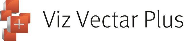 Viz Vector Plus .jpg