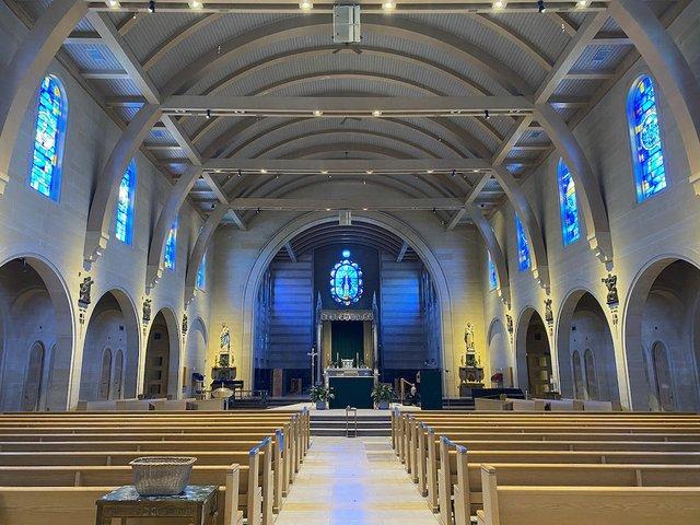 St. Mary Royal Oak .jpg
