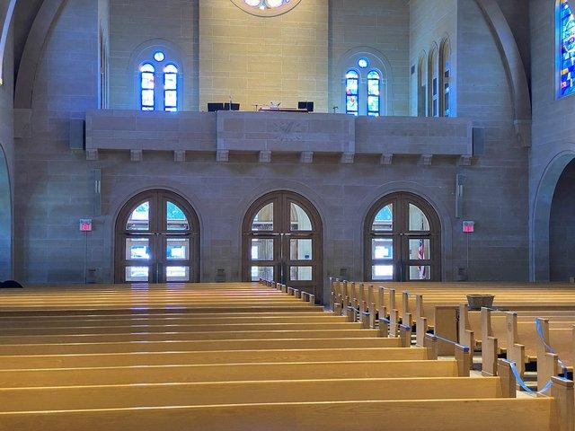 St. Mary Royal Oak 2.jpg