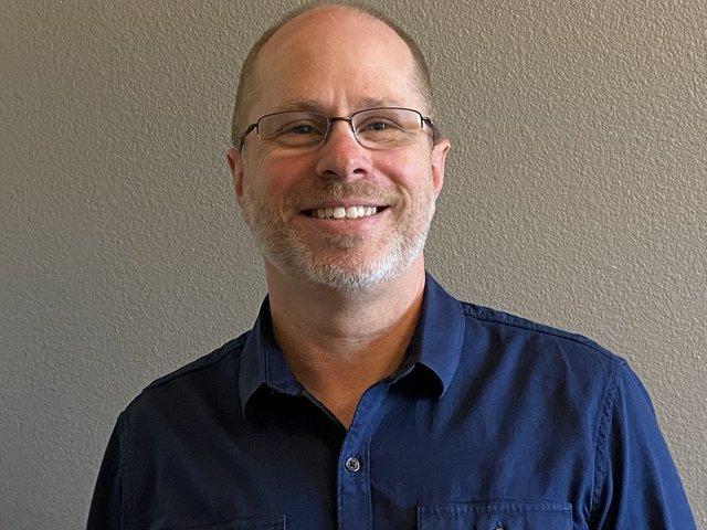 Matt Wheeler 1.jpg