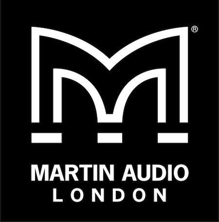 Martin Audio Logo.jpg