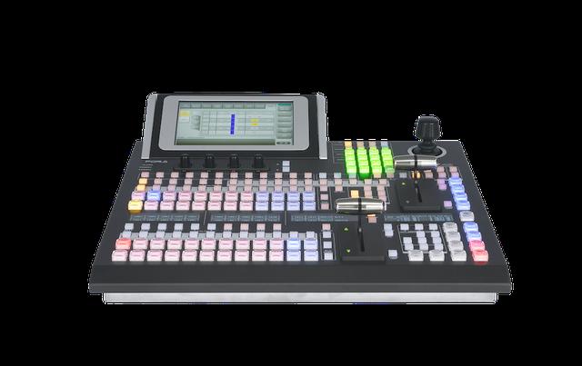 HVS-492ROU control panel for HVS-490 6 26 20 copy.png