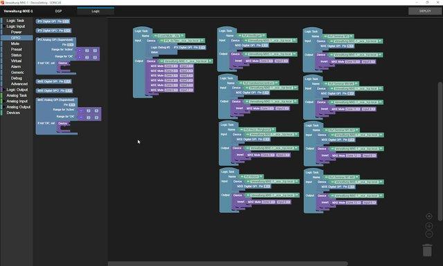 Dynacord Sonicue 2.jpg