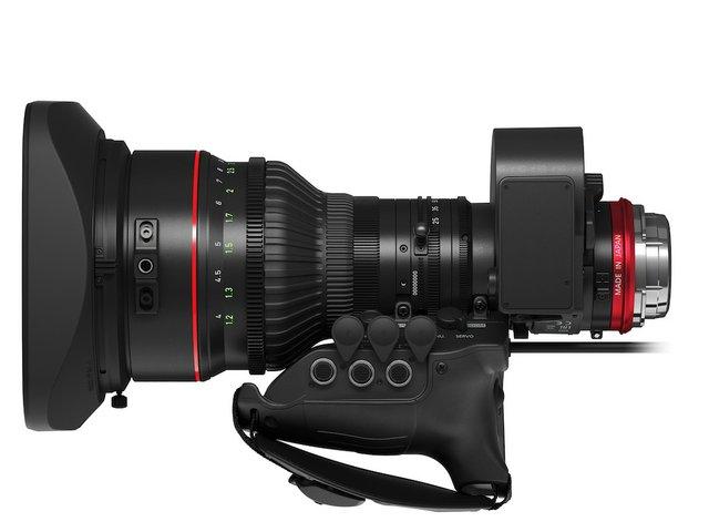 Canon 25-250.jpg
