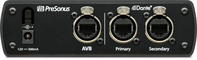 PreSonus AVB-D16.jpg