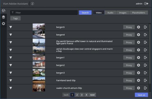 Viz Story 2 update Adobe .jpg