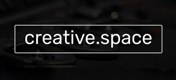 Creative Space Logo -3.jpg