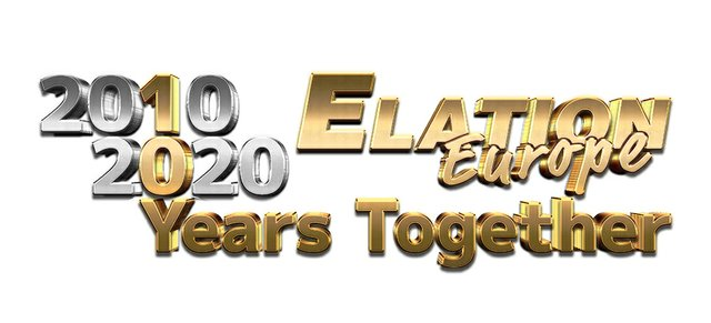 Elation Europe 10 Year Anniversary copy.jpg