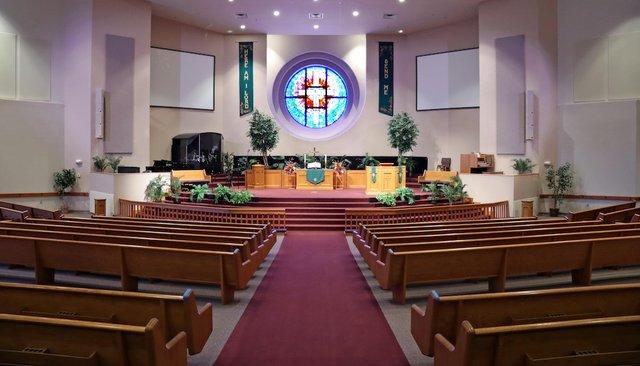 Faith UMC Tulsa .jpg