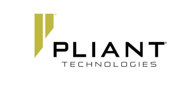 Pliant Tech logo .jpg