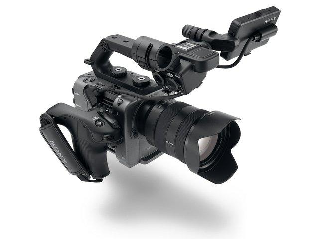 Sony FX6 2.jpg