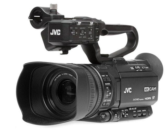 JVC 4K.jpg
