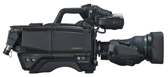 Hitachi Z-HD5000 copy.jpg