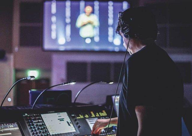 soundman.jpg