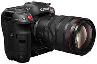 EOS_C70_SlantRight_with_RF24-70mm_675x450.jpg