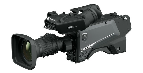 Panasonic AK-HC3900 .jpg