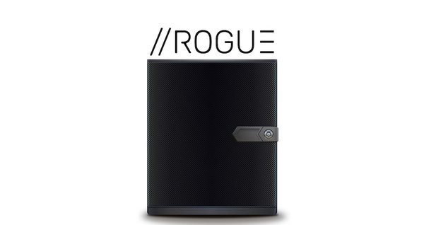 ROGUE Light With Title - New-main.sized.jpg