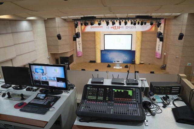 South Korean Presbyterian.jpg