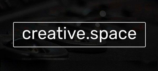 Creative Space Logo -3.jpg