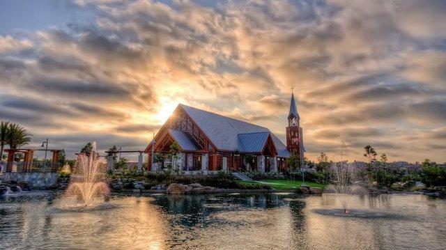 Mariners Church Chapel.jpg.jpe