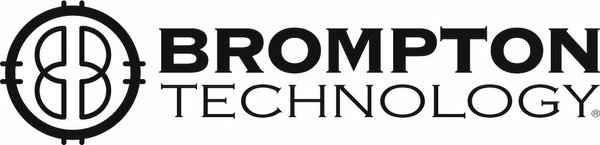 brompton_technology_logo-sized.jpg.jpe