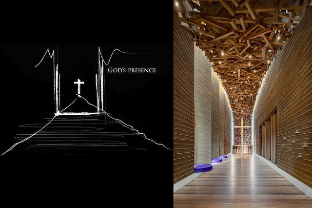 god's presence-arch master prize winner.jpg.jpe